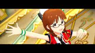 【ミリシタMAD】デートTIME 1080pテスト