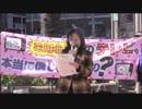 平成29年11月の愛国活動ダイジェスト
