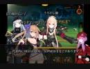 【少女前線】戦術人形たちのレベル上げと貧乏Runについて【攻略動画】