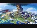 【世界樹の迷宮Ⅴ】字幕妄想プレイ【part1】