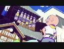 【おそ松さん】チビ太の松狩りの歌