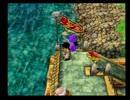 注意力散漫な僕がPS2版ドラクエ5を初プレイ実況 Parallel9