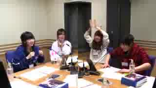 Fate/Grand Order カルデア・ラジオ局2017