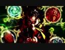 【MAD】盾の勇者の成り上がり×Absolute Soul
