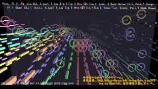 【音工房Yoshiuh】吹奏楽の為のタラチオゲーム thumbnail