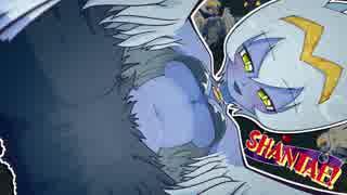 【ゆっくり実況】▼Shantae: Half-Genie Hero pt.10【シャンティ】
