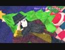 【SideMMD】北村想楽で好き!雪!本気マジック