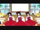 踊る霊夢.mp4