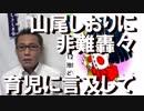 携帯キャリアに楽天が名乗り、NHKと違って選べるって素晴らしい