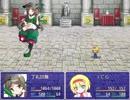 クッキー☆エムブレムヒーローズpart8