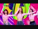 TWICE(트와이스) Heart Shaker 171215 KBS