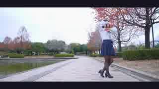 【ちゅん】ハロ/ハワユ【踊ってみた】