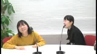 小澤亜李・長縄まりあのおざなり(2017年12月16日)#141 thumbnail