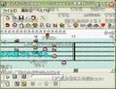 (懐古) マリオシーケンサで組曲『ニコニコ動画』