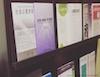 最近届いた心理学系学術誌を紹介してみる生放送[2017.11.20](archive)