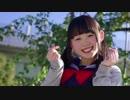 【みきぷるーん】Like OOH-AHH/TWICE【踊ってみた】