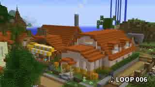 【Minecraft】たまにはサバイバルでも遊んでみるよ part36