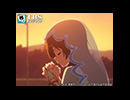 中二病でも恋がしたい!戀 第11話「青き月の…最終決戦(ブルームーン・ラグナロク)」