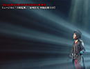 「ミュージカル『刀剣乱舞』 加州清光 単騎出陣2017」Blu-ray&DVD 発売告知動画