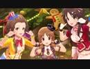 【 デレステMV】「冬空プレシャス」全員SSR 【1080p60/2Kドットバイドット】