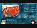 【ゆっくり解説】『幻獣辞典』の世界15:渚にて