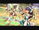 ステラステージ「ToP!!!!!!!!!!!!!」LONGカメラ(1080p60)