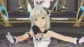 アイマスSS 詩花 Blooming Star 1080p