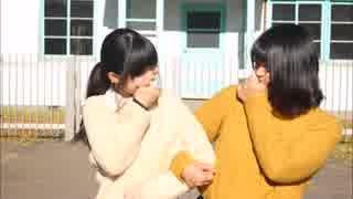 【ひさしい】病名恋ワズライ【踊ってみた】