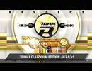 PS4「DJMAX RESPECT」DLC第2弾【「DJMAX RESPECT」CLAZZIQUAI EDITIONパック】紹介PV
