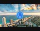 NEW EDM MIX - Progressive House  Electro Dance Music 2017