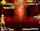 【CapCom vs SNK 2】トラップ沙都子が強すぎる件