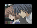 CLANNAD AFTER STORY  第17話「夏時間」