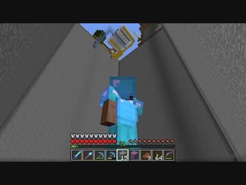 【Minecraft】 方向音痴のマインクラフト Season6 Part68 【ゆっくり実況】