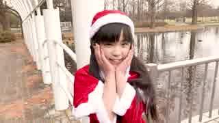【のん小学4年生】好き!雪!本気マジック