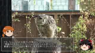 【ゆっくり】40のおっさんが北海道をバイ