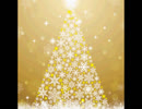 クリスマスぼっちのポッパーへの応援歌