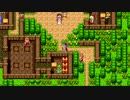 【ドラクエ1】RPG初心者、勇者になりたい。#3【やまと】