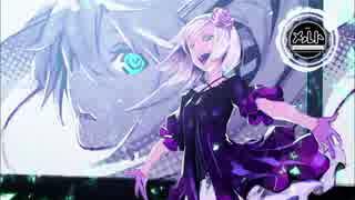 ryo (supercell) × やなぎなぎ メルト 10
