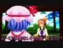【東方MMD】開店!紅魔ラーメン