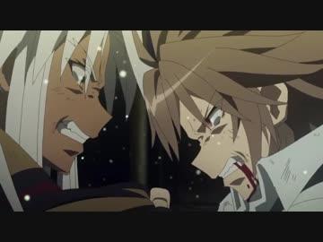 ジーク(Fate/apocrypha)とは (ジーククンとは) [単語 …