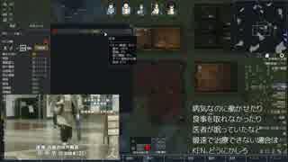 人気の「RIMWORLD」動画 2,231本(44) - ニコニコ動画