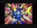 スーパーロボット大戦X-Ω 新規参戦作品OP集 2017年版