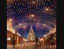 重音テト オリジナル たのしいクリスマス