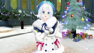 【踊ってみた】好き!雪!本気マジック【