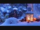 【結月ゆかり】Merry Christmas. 【BGM】