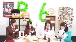 干物妹!うまるちゃんR/Let'sパーリナイ!!