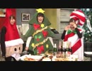 「ブレンド・S」スティーレ ニコ生支店 営業中!#04 クリスマスSP