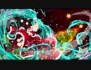 【カラオケ・オフボ】YOU -Last_Christmas- / KOITA-P  【ボカロ】【オリジナルMV】