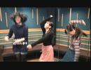 ブレンドS・ラジオ「スティーレスタイル!」2017年12月25日#13