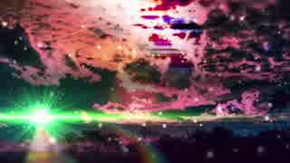 UFO (Synth Rock Cover)  歌ってみた / 柘榴